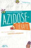 Azidose-Therapie, Barbara Simonsohn