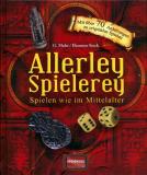 Allerley Spielerey, G. Muhr / Eleonore Sieck