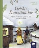 Gelebte Rau(ch)nächte, Annemarie Herzog