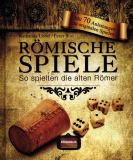 Römische Spiele, Katharina Uebel/Peter Buri