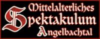 RitterfestAngelbachtal