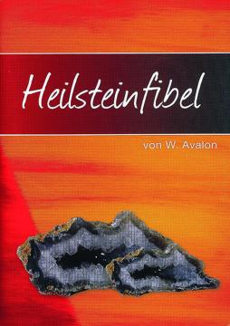 Heilsteinfibel, W. Avalon