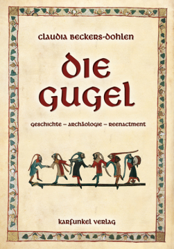 Die Gugel, C. Beckers-Dohlen