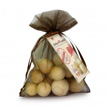 Original ZirbenKügelchen Mini Pack