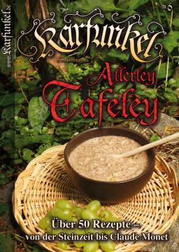 Allerley Tafeley 6