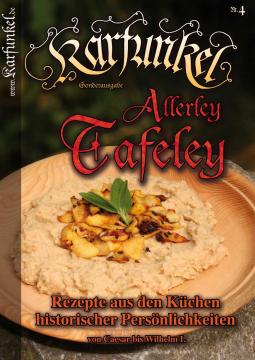Allerley Tafeley Nr. 4