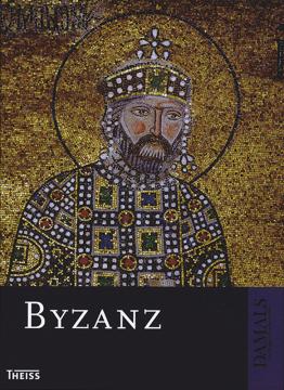 Antiquariat: Byzanz