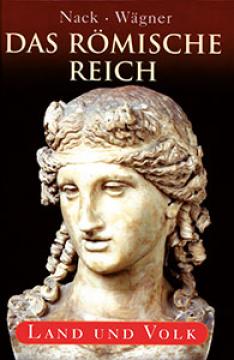 Das Römische Reich, Nack, Wägner