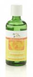 Ovis Massageöl Aktiv mit ätherischen Ölen 100 ml