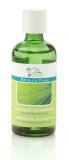 Ovis Massageöl Entspannung mit ätherischen Ölen 100 ml