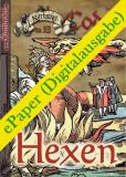 Karfunkel Codex Nr. 12: Hexen (ePaper)