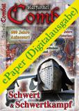 Karfunkel Combat Nr. 11 (ePaper)
