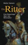 Die Ritter, Walter Hansen