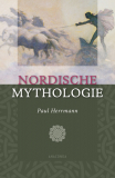 Nordische Mythologie, Paul Herrmann