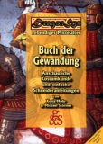 Buch der Gewandung, Xenia Mohr, Michael Störmer