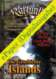 Karfunkel Nr. 124 Digitalausgabe (ePaper)