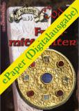 Karfunkel Codex Nr. 14: Frühmittelalter (ePaper)