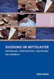 Minne, Wein und Weltenschmerz -Historische Lieder