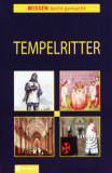Wissen leicht gemacht -  Tempelritter,Tatjana Alisch SONDERPREIS!