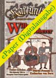 Karfunkel Nr. 128 Digitalausgabe (ePaper)