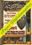 Karfunkel Nr. 129 Digitalausgabe (ePaper)