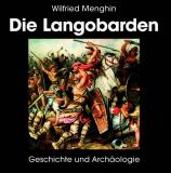 Die Langobarden, Wilfried Menghin