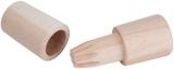 Handmühle • 11 cm