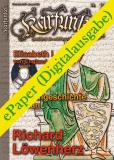 Karfunkel Nr. 131 Digitalausgabe (ePaper)