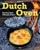 Dutch Oven, Carsten Bothe
