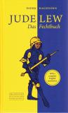 Jude Lew Das Fechtbuch, Dierk Hagedorn