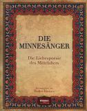 Die Minnesänger, Hrsg. Walter Hansen