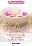 Gepflegt, Margit Benes-Oeller