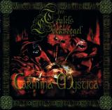CD: Des Teufels Lockvögel, Carmina Mystica