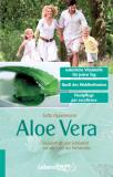 Aloe Vera, Jutta Oppermann
