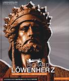 Richard Löwenherz, Historisches Museum der Pfalz Speyer