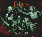 CD: Animo, Fabula Aetatis