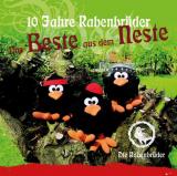 CD: Das Beste aus dem Neste, Die Rabenbrüder