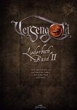 Versengold - Liederbuch Band II, Versengold