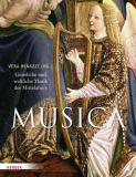 Musica, Vera Minazzi (Hg.)