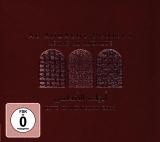 CD: Abuab Al Andaluz - Live in München 2011, Al Andaluz Project