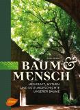 Baum & Mensch, Rudi Beiser