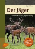 Der Jäger, Jürgen Schulte