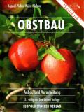 Obstbau, Keppel-Pieber-Weiss-Hiebler