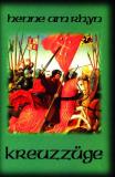 Antiquariat: Kreuzzüge, Henne am Rhyn