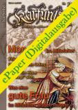 Karfunkel Nr. 132 Digitalausgabe (ePaper)