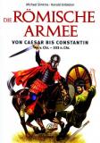 Die Römische Armee, M. Simkins/R. Embleton