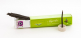 Räucherstäbchen Green Line Myrrhe