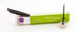 Räucherstäbchen Green Line Champa-Blüten