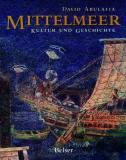 Mittelmeer, David Abulafia