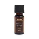 Duftöl Lemongras, ätherisches Öl 10ml